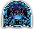 Gravity Space logo