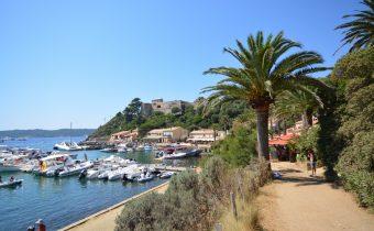 Journées européennes du Patrimoine – Port – Cros