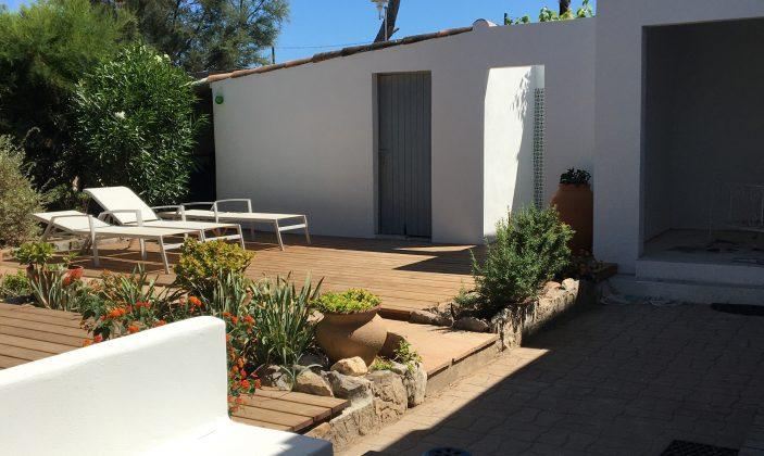 Villa Baliba