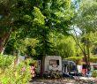 Camping Artaudois