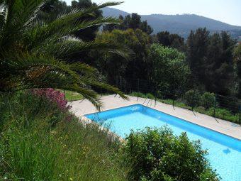 Centre de vacances – Le Mas de l'Artaude – FOL Ardèche