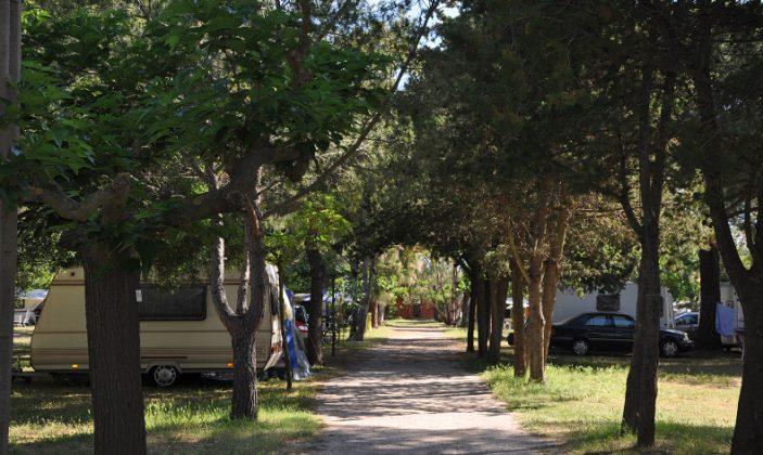 Camping domaine du ceinturon 3