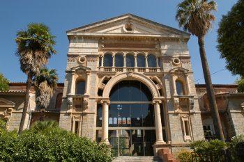 Ecole Anatole France
