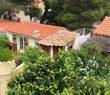 Le Clos des Galéjades Résidence de Vacances Place du Village Ile de Porquerolles Parc National