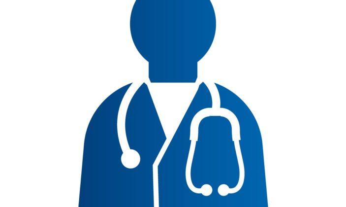 Médecin Pro Pharmacie Ile de Porquerolles