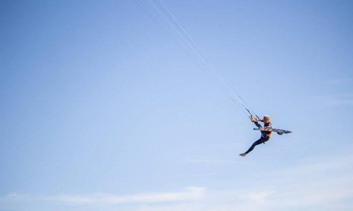 MF Kite école de kitesurf hyeres giens