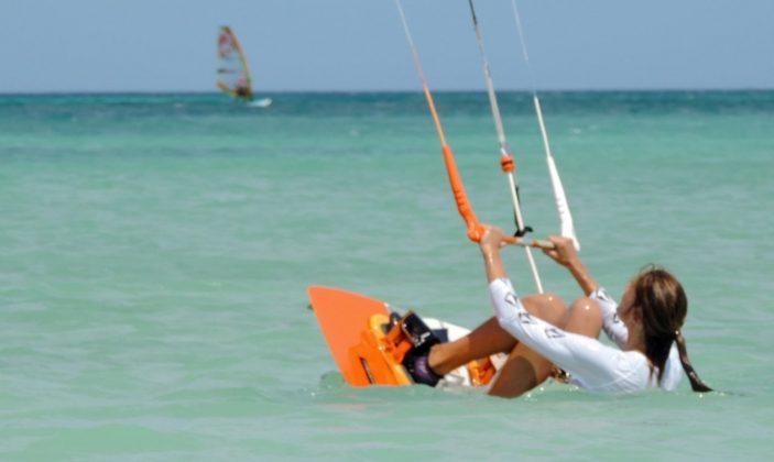 Kitesurf Stage 3 Sessions 390€