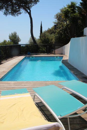 Villa T5 – Mme Tachet