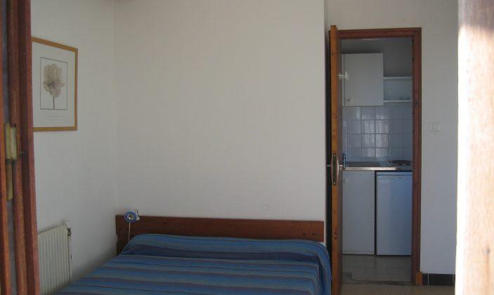 Appartement T1 H242 – M et Mme Croset