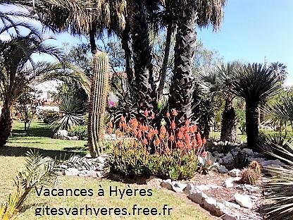 gitesvarhyeres.free.fr