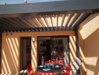 Studio Flamme – SARL Saithop