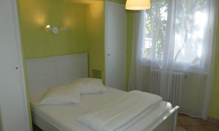 Villa T3 – Mme Lantelme