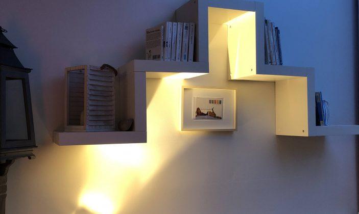 Appartement T2 – M Nattes