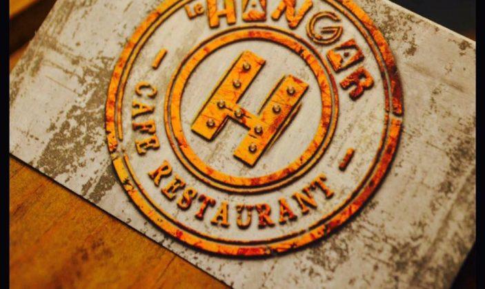 restaurant hyeres gare tapas bar à vin
