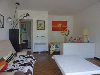 M Benintendi – Appartement T1