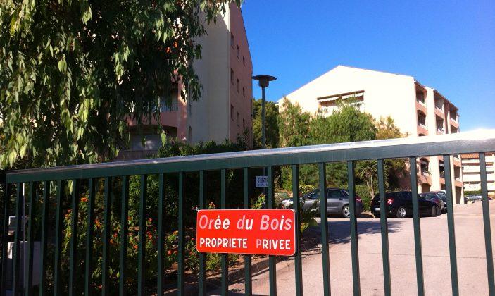 Studio – M et Mme Bouyges