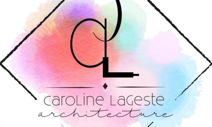 Caroline Lageste Architecte d'intérieur Hyères