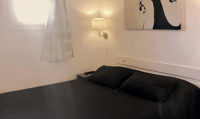 location appartement Clos des galéjades Porquerolles
