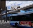 Transport en commun Réseau Mistral