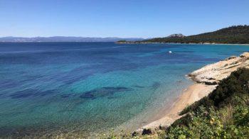 Cap Ô Iles – Circuit des 2 Iles