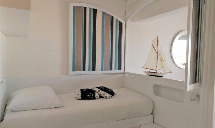 Studio Port la Gavine