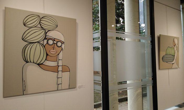 Galerie Cravéro