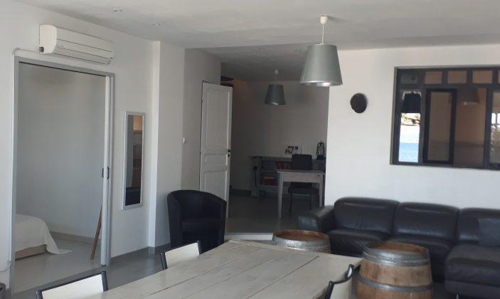 Appartement Loft – M. Michel Giens