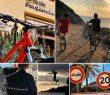 Location de vélos Porquerolles Le Cycle Porquerollais