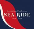 Searide