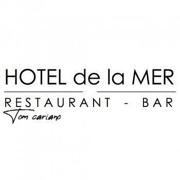 Hotel de la mer Hyères