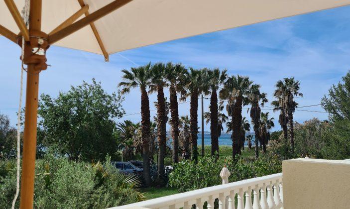 Hotel de la mer Ayguade Hyères